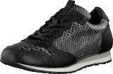 Amust Rina Sneaker Black / Grey