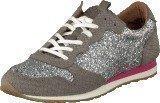 Amust Rina Sneaker Light grey