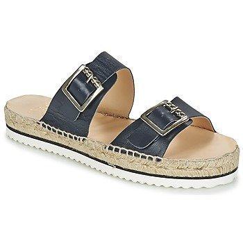 Anaki ACAPULCO sandaalit