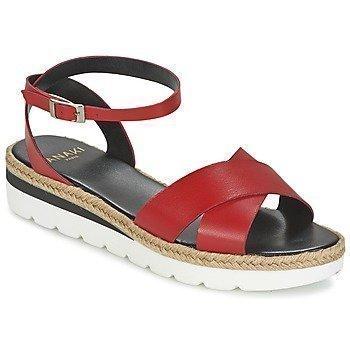 Anaki CALORA sandaalit