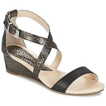 Anaki GEKOI sandaalit