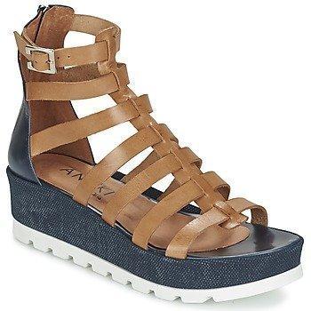 Anaki SPARTIATE sandaalit