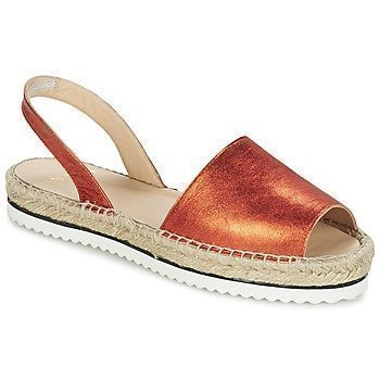 Anaki TEQUILAI sandaalit