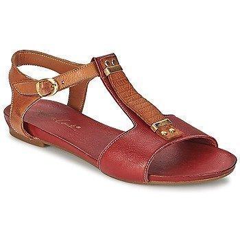 Andrea Conti ELOME sandaalit