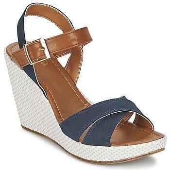 Andrea Conti NAPALA sandaalit
