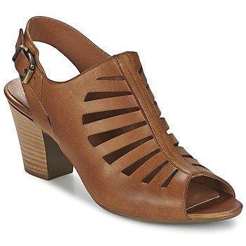 Andrea Conti SEVERA sandaalit