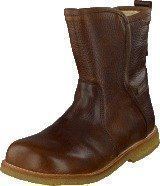 Angulus 2001-101 Brown