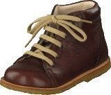 Angulus 2361-101-1562 Brown