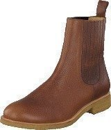 Angulus 7246-112 Medium brown