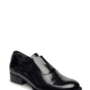 Angulus Elegant Shoe W. Slip-On Design