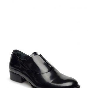 Angulus Elegant Shoe W. Slip-On Design