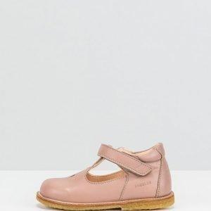 Angulus Mary janes kengät
