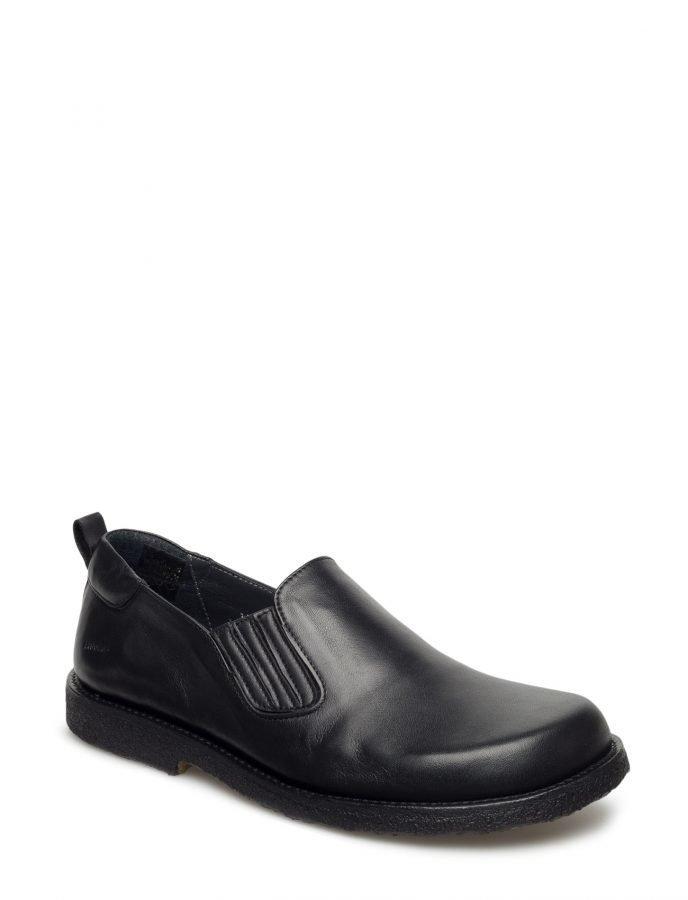 Angulus Shoes Flat With Elastic