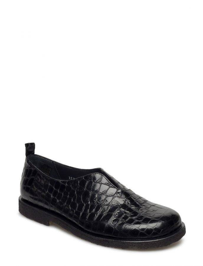 Angulus Shoes Flat