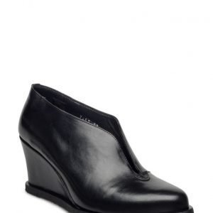 Angulus Wedge Boot