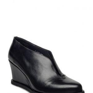 Angulus Wedge Boot