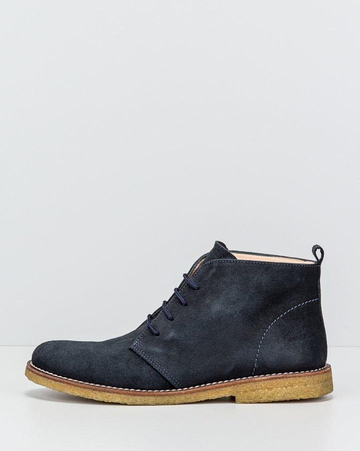Angulus kengät