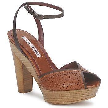 Antonio Marras 4211 PAYA sandaalit