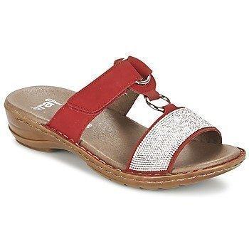 Ara ASINETTE sandaalit