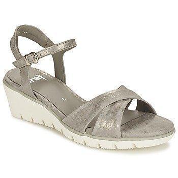 Ara EXANIELLE sandaalit