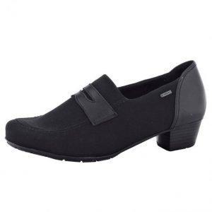 Ara Kengät Musta