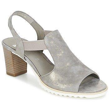 Ara REFLEGE sandaalit