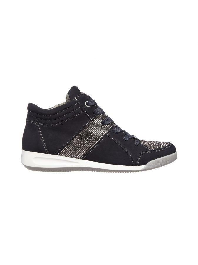 Ara Sneakerit