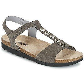 Arcus OPEFAR sandaalit