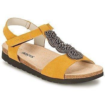 Arcus OPERON sandaalit