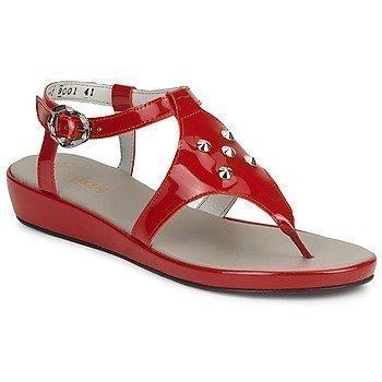 Arcus SALARI sandaalit