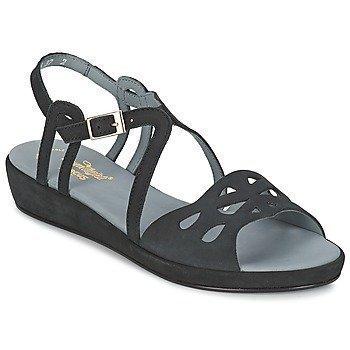 Arcus SALCOR sandaalit