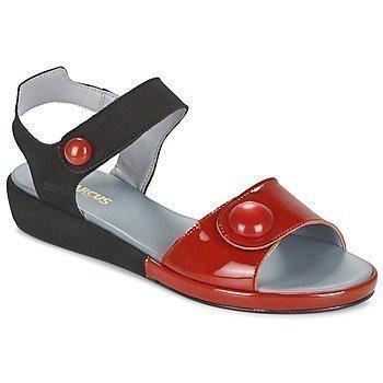 Arcus SALVON sandaalit