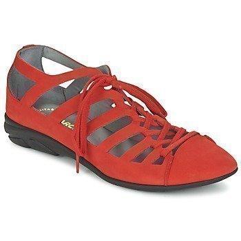 Arcus TIGORI sandaalit