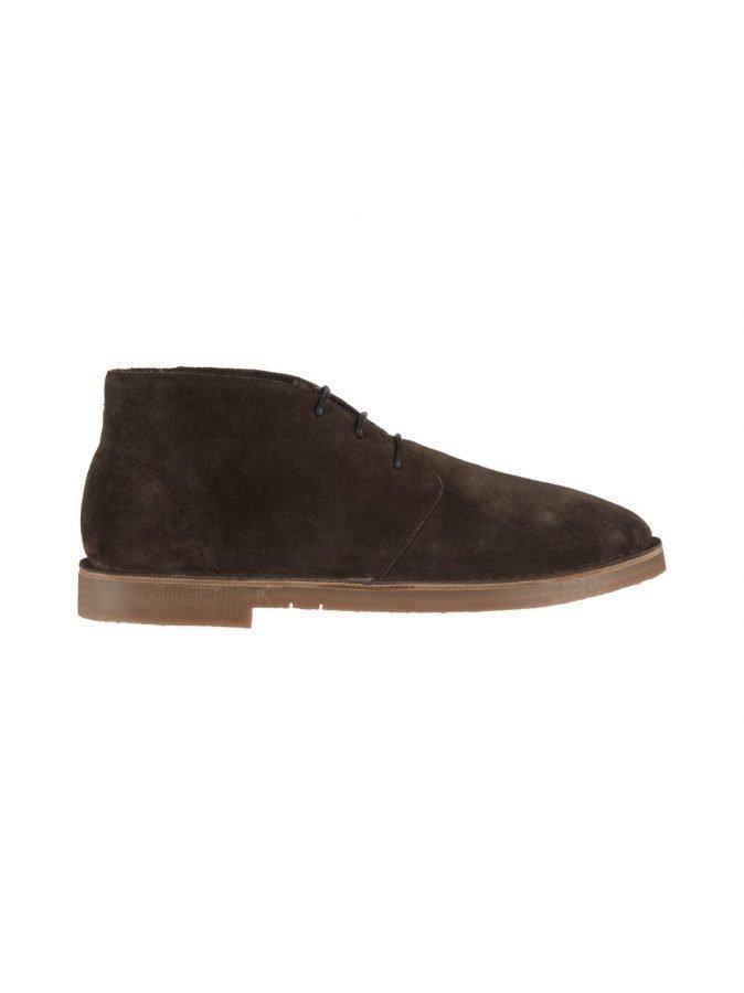 Armani Jeans Desert Boot Kengät