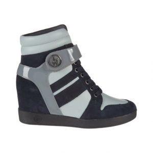 Armani Jeans Sneakerit