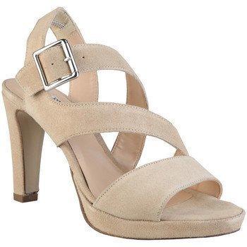 Arnaldo Toscani 8010705 sandaalit