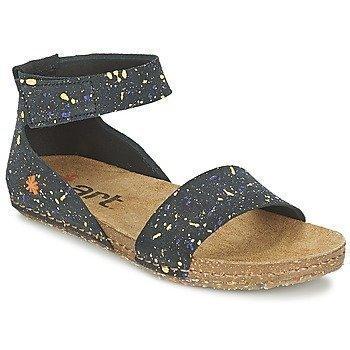 Art CRETA 440 sandaalit