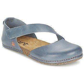 Art CRETA 442 sandaalit