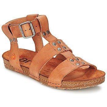 Art CRETA SPARA sandaalit