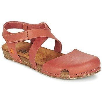 Art CRETA sandaalit