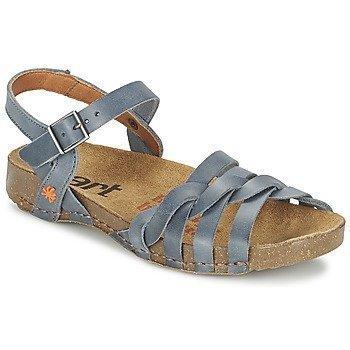 Art IBREATHE 976 sandaalit
