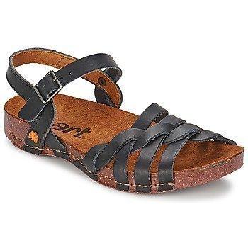 Art IBREATHE sandaalit
