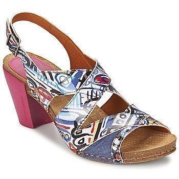 Art IFEEL sandaalit