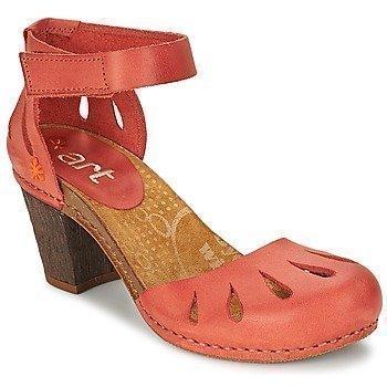 Art IMEET sandaalit