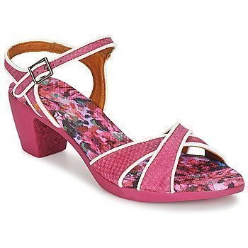 Art IPANEMA sandaalit