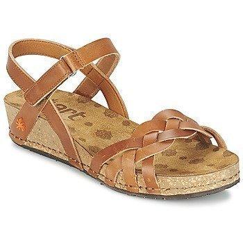 Art POMPEI 735 sandaalit
