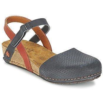 Art POMPEI 739 sandaalit