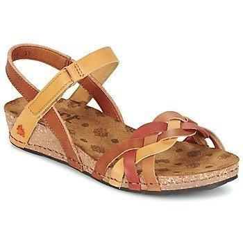 Art POMPEI sandaalit