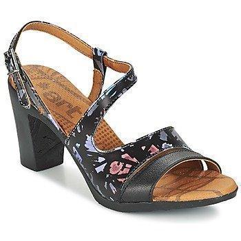 Art RIO sandaalit
