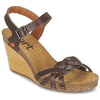 Art VALBY 439 sandaalit